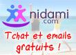 Amitié : Chat Gratuit et Rencontre